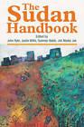 The Sudan Handbook by James Currey (Paperback, 2011)