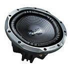 Sony XSGTR100L 10in. Car Subwoofer