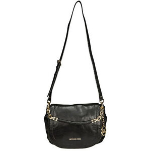 Michael-Kors-Stanthorpe-Medium-Convertible-Shoulder-Bag-in-Black-30H2GSPL2L