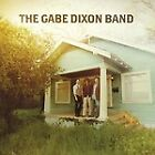 The Gabe Dixon Band (2011)