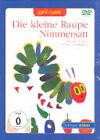 Die kleine Raupe Nimmersatt (2011)