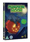 Pumpkin Moon (DVD, 2009)