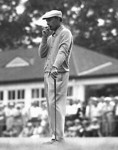 BEN-HOGAN-PGA-PRO-GOLFER-AUGUSTA-MASTERS-CHAMPION-1953-U-S-OPEN-OAKMONT-PHOTO