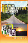 Torn Apart: The Nigerian Civil War and Its Impact by Francoise UGOCHUKWU (Paperback, 2010)