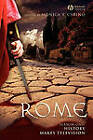 Rome Season One: History Makes Television by John Wiley and Sons Ltd (Paperback, 2008)