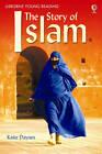 The Story of Islam by Rob Lloyd Jones (Hardback, 2007)