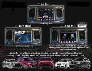 2013-2012-2011-DODGE-CHARGER-JOURNEY-DART-GPS-NAVIGATION-UCONNECT-RADIO-KIT