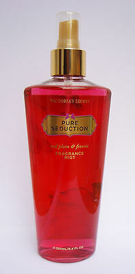 VS Pure Seduction Fragrance Oil Candle/Soap Making Supplies ***Free Shipping***