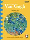 The Little Van Gogh: A Journey into Colour by Catherine du Duve (Paperback, 2012)