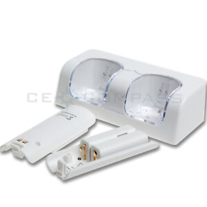 Charge-Station-Dock-Rechargeable-Battery-for-Wii-Remote
