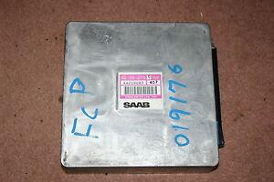 Image is loading NG-Saab-900-Auto-Transmission-Control-Unit-Computer-