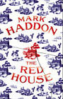 The Red House by Mark Haddon (Paperback, 2012)