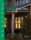 Green Building: Principles and Practices in Residential Construction by Carl Seville, Abe Kruger (Hardback, 2011)