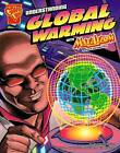 Understanding Global Warming with Max Axiom, Super Scientist by Agnieszka Biskup (Paperback, 2008)