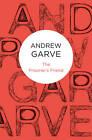 The Prisoner's Friend by Andrew Garve (Paperback, 2012)