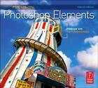 Focus on Photoshop Elements: Focus on the Fundamentals by David Asch (Paperback, 2011)