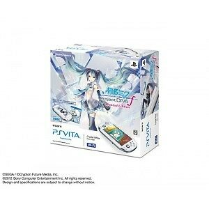 NEW-Hatsune-Miku-Wi-Fi-model-PlayStation-PS-Vita-PCHJ-10002-battery-INCLUDED