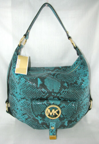 Carrying Teal Collection On Ebay