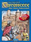 Carcassonne (PC, 2003, DVD-Box)
