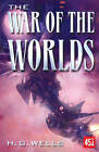 The War of the Worlds by H. G. Wells (Paperback, 2013)