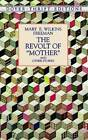 The Revolt of  Mother  and Other Stories by Mary E.Wilkins Freeman (Paperback, 1999)