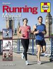 Running Manual: A Step-by-step Guide by Sean Lerwill (Hardback, 2011)