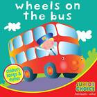 Wheels on the Bus by CYP Ltd (CD-Audio, 2000)