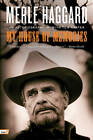 My House of Memories: An Autobiography by Merle Haggard, Tom Carter (Paperback, 2010)