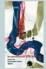 In Conversation with the River by Christopher Kelen (Paperback / softback, 2010)