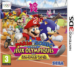MARIO-AND-SONIC-AT-THE-LONDON-OLYMPICS-GAMES-2012-VIDEO-GAME-Nintendo-3DS-UK-Rel