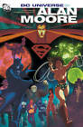 DC Universe by Alan Moore (Paperback, 2013)