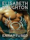 Enraptured by Elisabeth Naughton (CD-Audio, 2013)