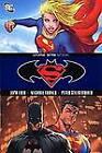 Superman / Batman: Vol 02 : Supergirl by Jeph Loeb (Paperback, 2007)