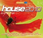 House 2010 In The Mix (2010)