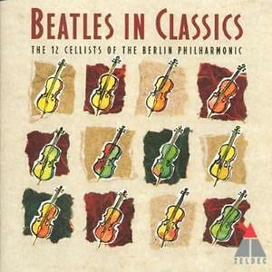 Cello-Submarine-Beatles-Classics-by-the-12-Cellists-of-the-Berlin-Philharmonic