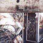 Buffalo Tom - Besides (A Collection of B-Sides and Rarities, 2002)