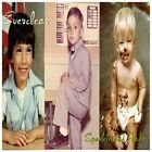 Sparkle & Fade by Everclear (CD, May-1995, Capitol/EMI Records)