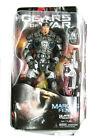 Neca1 Gears of War Series 1: Marcus Fenix Action Figure