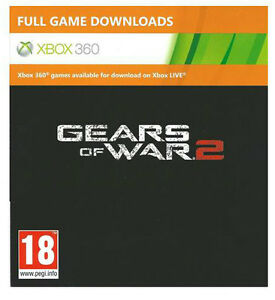 Downloadable-Microsoft-Gears-of-War-2-Xbox-360-Xbox-One-full-game-code-DLC