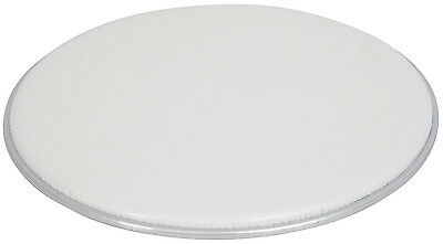 Drum Head Skin Black Or White - All Sizes - Snare Or Toms - Mix & Match!