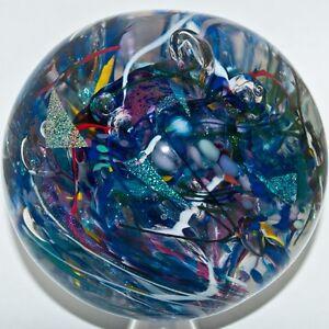 Ebay Glass Marbles Big