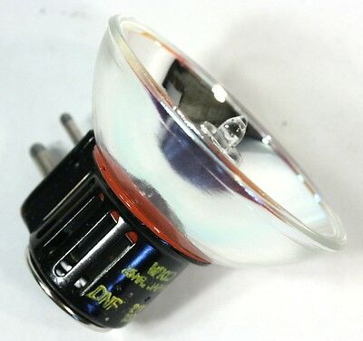 DNF 21V 150W WIKO LAMP / BULB - AV / PHOTO PROJECTION - *NEW*