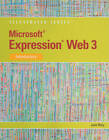 Microsoft Expression Web 3, Introductory by Julie Riley (Paperback / softback, 2010)