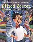 Alfred Zector, Book Collector by Kelly DiPucchio (Hardback, 2010)