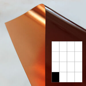 Flexible-pcb-sheet-polyimide-kapton-copper-clad-laminate-Pyralux-1-pc-6-x-4-5