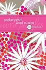 Pocket Posh Word Puzzles: 100 Puzzles by The Puzzle Society (Paperback, 2012)