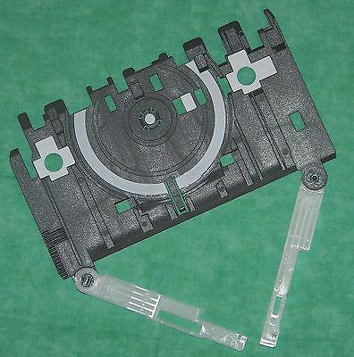 CD Print Printer Printing Tray Epson Stylus Photo PX700FW & PX720WD