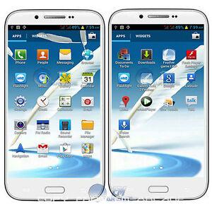 Dual-SIM-5-5-034-3G-MTK6577-QHD-960-540-1GHz-Android-4-1-8MP-WIFI-Smart-Phone-7100