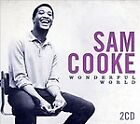 Sam Cooke - Wonderful World (2011)