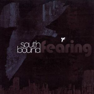 Southbound-Fearing-Southbound-Fearing-2011-CD-NEW-SEALED-SPEEDYPOST